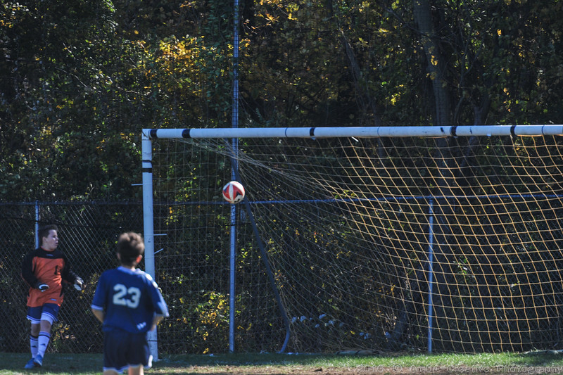 2016-11-05_ASCS-Soccer_CYMFinals_v_HolyAngels@AIDupontDE_36.jpg