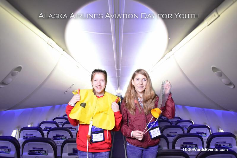 ALK Aviation Day 17_0023.jpg