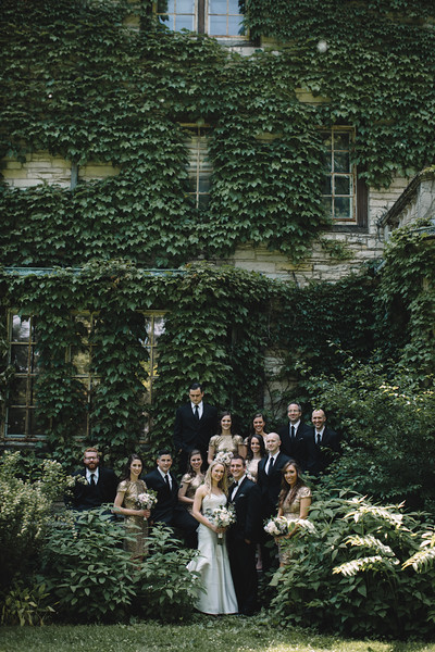 Lindsey & Greg's Wedding_154.jpg