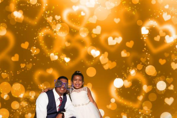 A&I wedding 05-05-2018