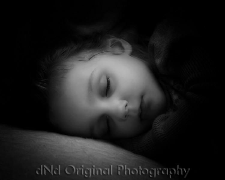 03 Brielle Spends The Night Dec 2010 (10x8) softfocus b&w.jpg