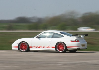 ElvingtonTrackDay