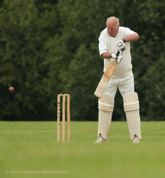 110820 - cricket - 179-2.jpg