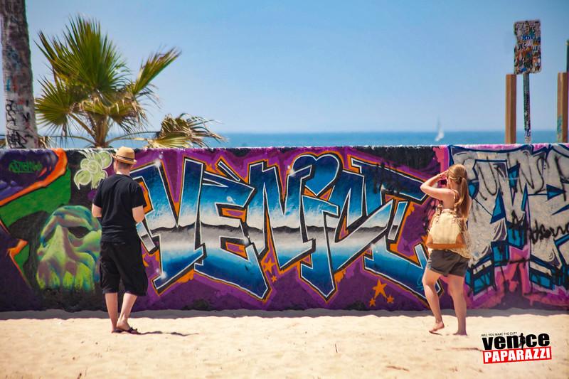 Venice Beach Fun-1.jpg