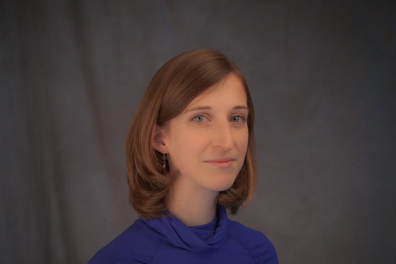 Portrait -Erin Dix-24.jpg
