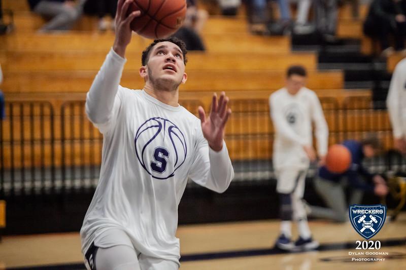 Varsity Basketball - January 10, 2020-13.jpg