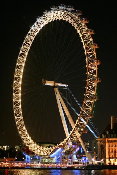 london-eye_2124861805_o.jpg