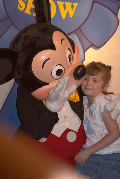 Disney-049.jpg