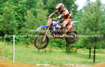 2009 Big Dawg 60 Team Race at the Ridge