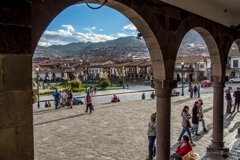 Cusco-3103.jpg