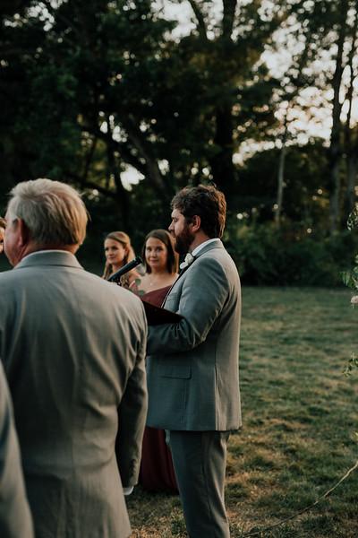 Lucy & Sam Wedding -373.JPG