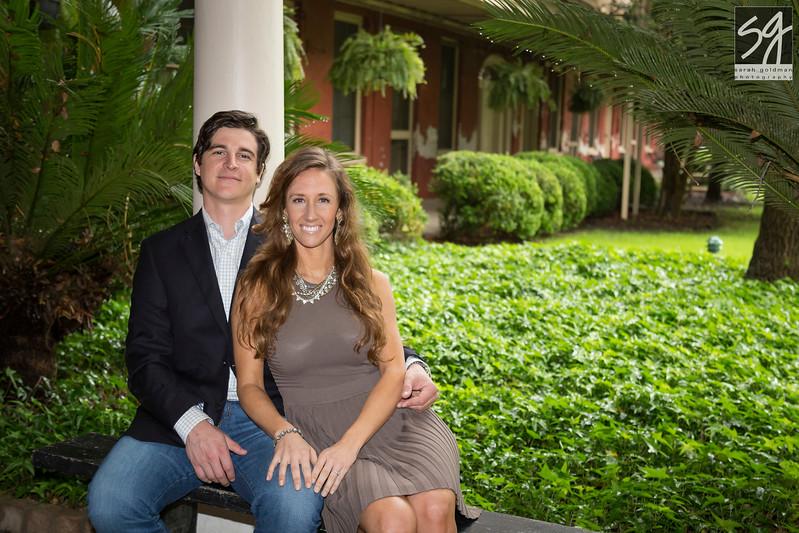 Tiffany-Blase-SGphotography-Charleston (44).jpg