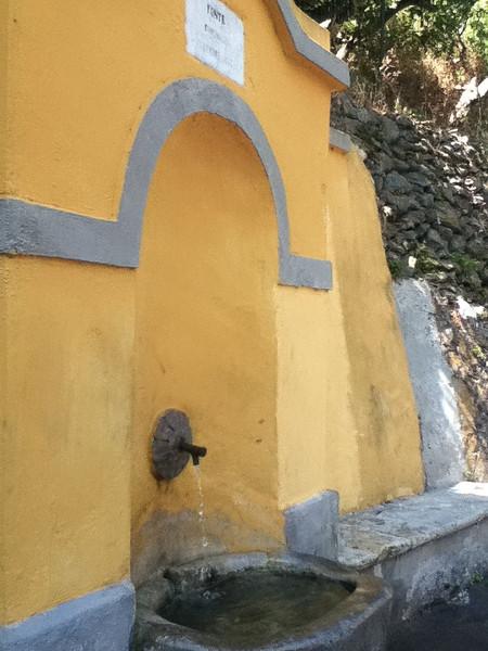 20110820-Ginka-Sicily-20110820--IMG_1601--0793.jpg