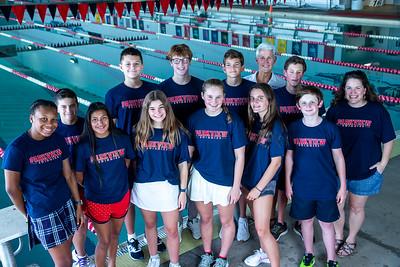 20200911 PBS Swimteam