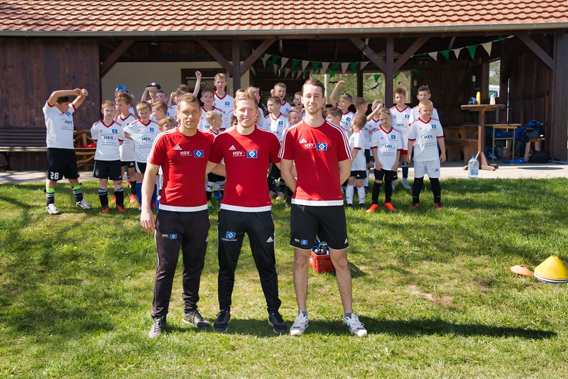hsv-fussballschule---wochendendcamp-hannm-am-22-und-23042019-b-01_32787651147_o.jpg