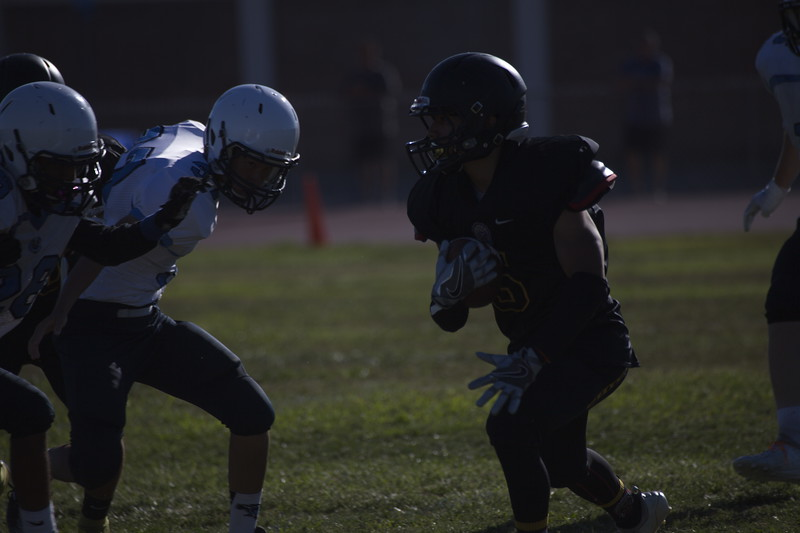 falcons_jv_santafe_862.jpg