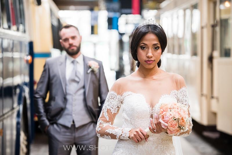 photographe-mariage-tournai-5075.jpg