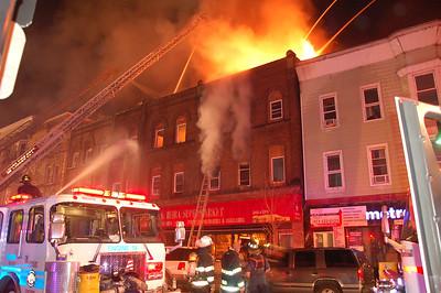 Newark 8-13-11 - 1