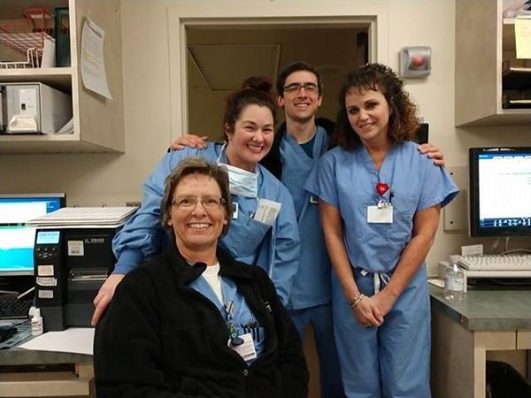 Radiology Week 6.jpg