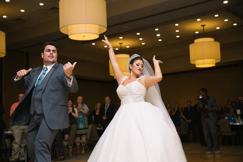 Le Cape Weddings - Jordan and Christopher_A-487.jpg