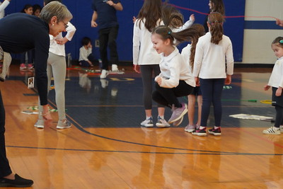 Jump Rope Event 2020