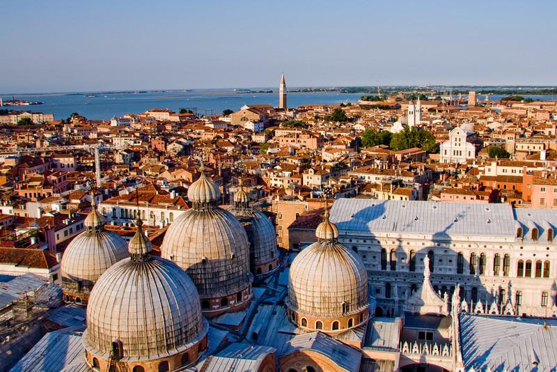 *Venice-038.jpg