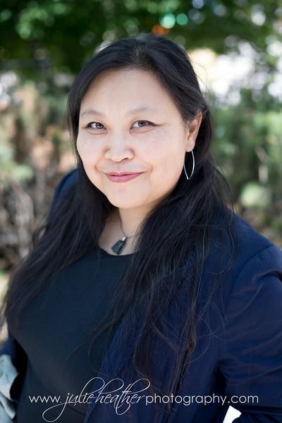 Jean Fong Headshot Option May 23, 2019