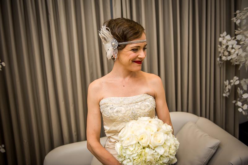 Danielle + Ryan Wedding Photos-138.jpg
