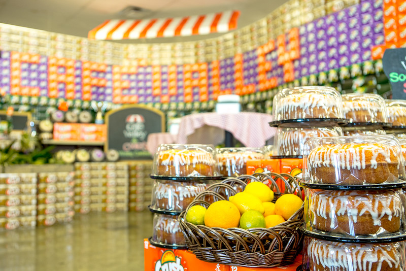 Cookes Soda Cake display 2015-23.jpg
