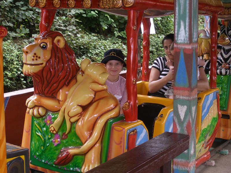 Colchester zoo (34).jpg