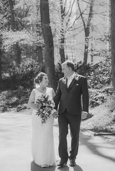 Central Park Elopement - Robert & Deborah-88.jpg