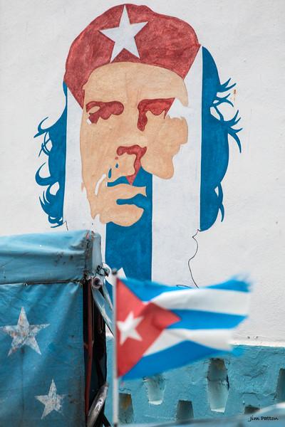 20170110_Cuba_0537-1.jpg