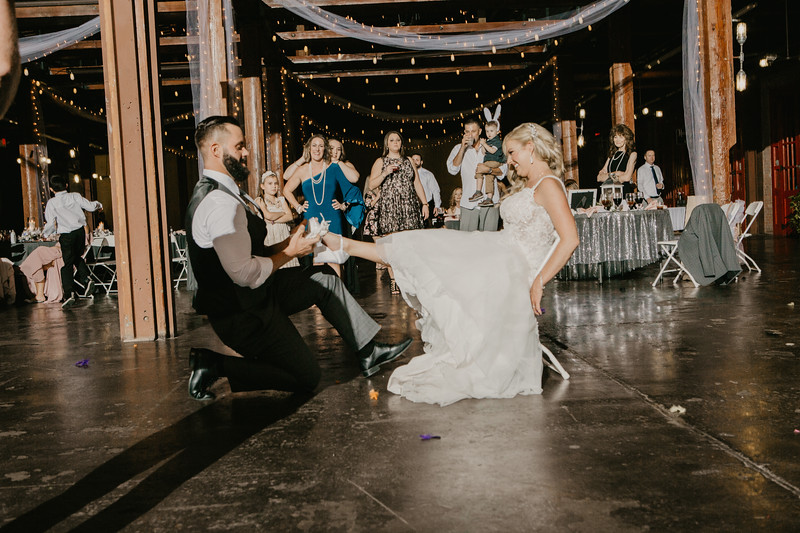 Lacy and Craig-9509.jpg
