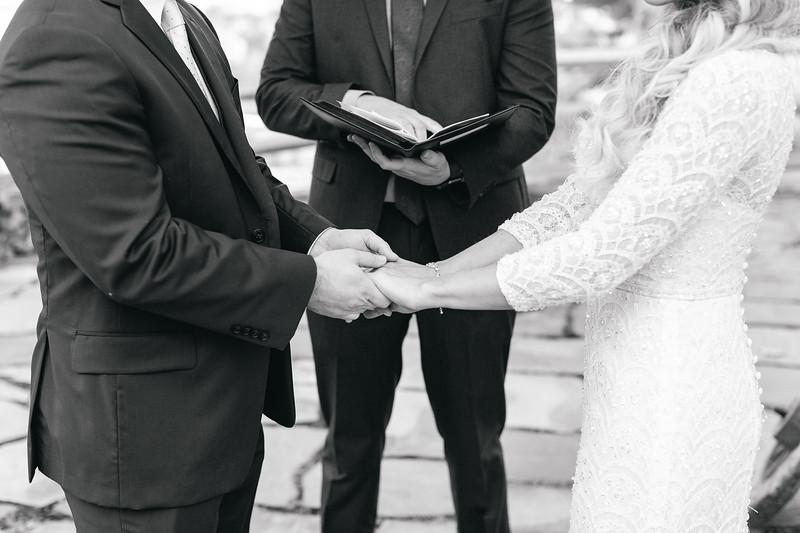 Macheski Fuller Wedding143.jpg