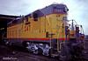Camas Prairie Railroad :