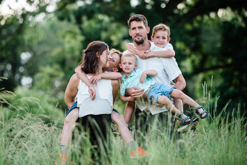 Sara-Familieshoot-2019 (14 van 126).jpg