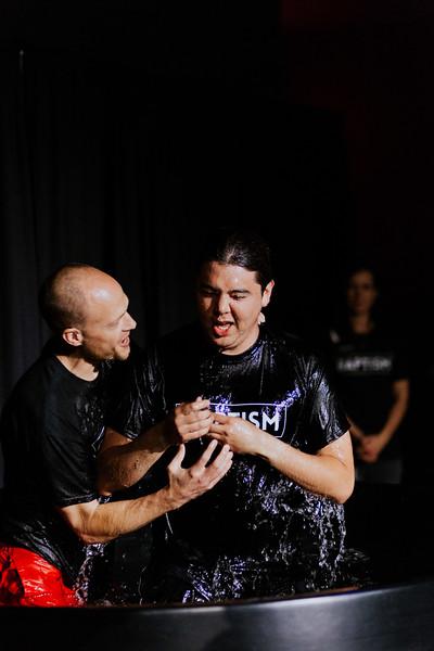 Sat Water Baptism Edits-43.jpg