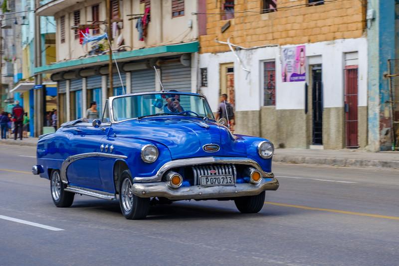 Havana-49.jpg