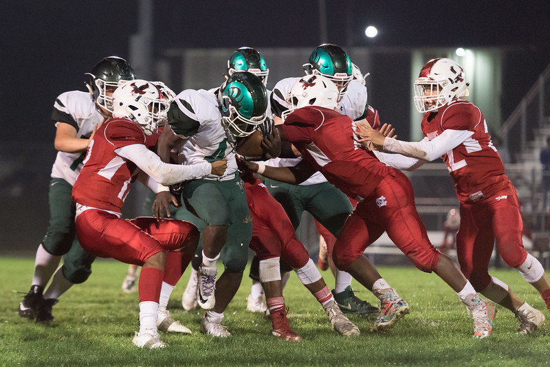 Wk7 vs North Chicago October 6, 2017-97.jpg