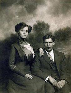 Hannah Nelson and husband Herman Harders2.jpg