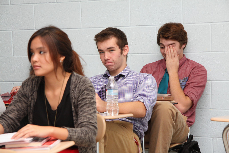 Fall-2014-Student-Faculty-Classroom-Candids--c155485-074.jpg