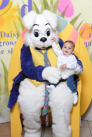 April 2011