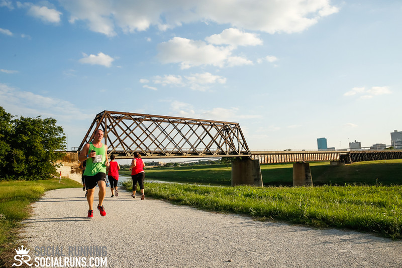 National Run Day 5k-Social Running-1662.jpg