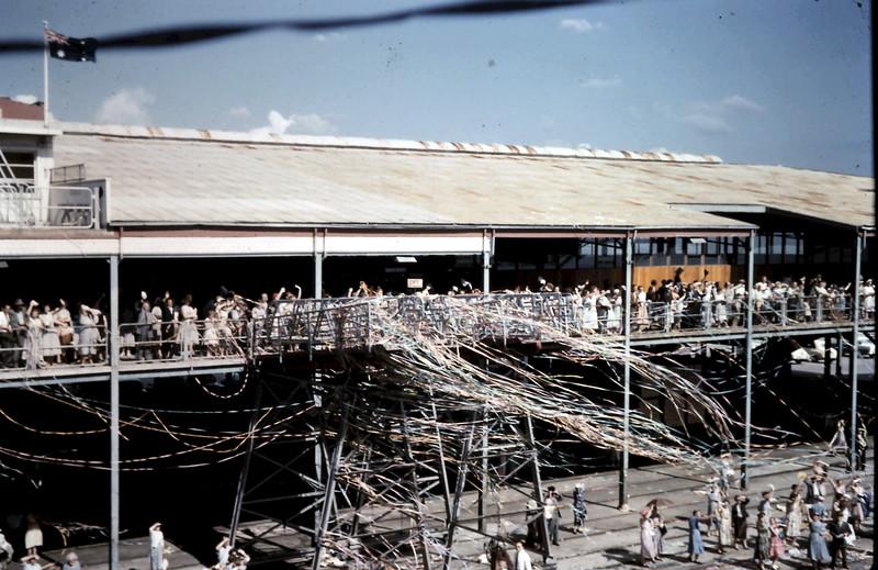 1958-11 (7) Leaving  Melbourne.JPG