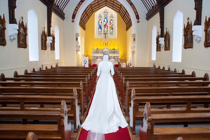 wedding-443 2.jpg