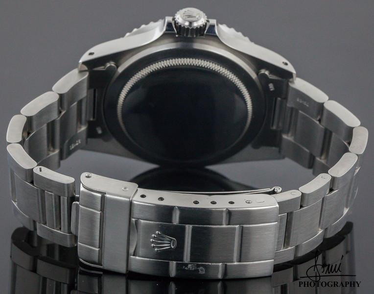 Rolex-3779.jpg