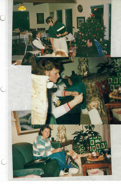M&D middle years 067.jpg