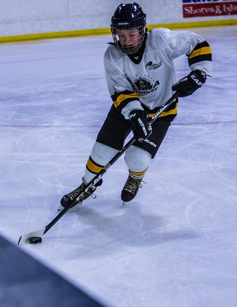 Bruins-65.jpg