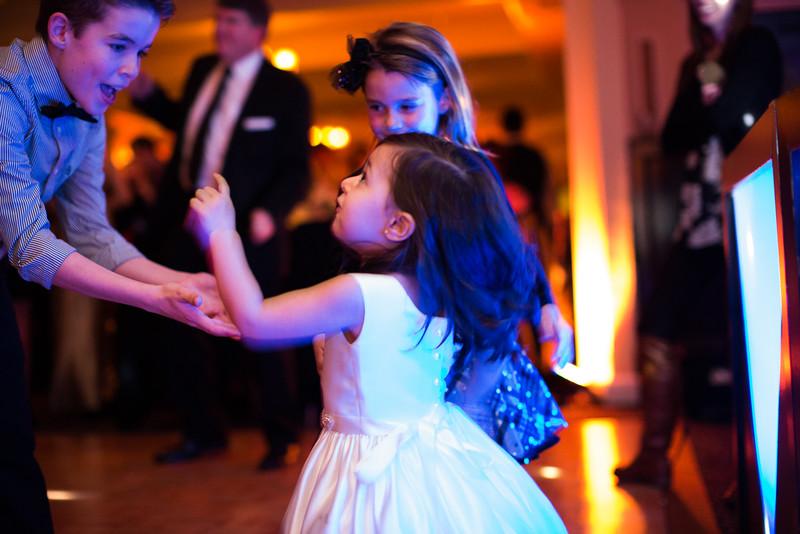 Torres Wedding _Reception  (271).jpg