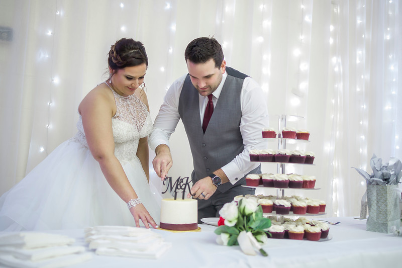Marissa & Kyle Wedding (494).jpg